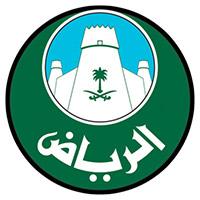 Riyadh Municipa