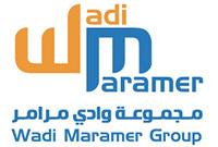 Wadi Marame