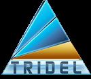 Tridel Technologies